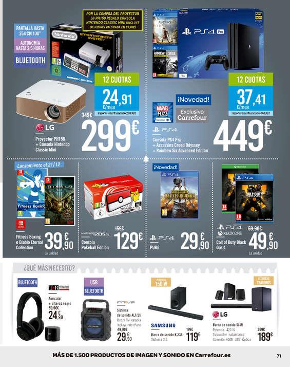 Comprar Juegos Nintendo Switch Barato En Merida Ofertia