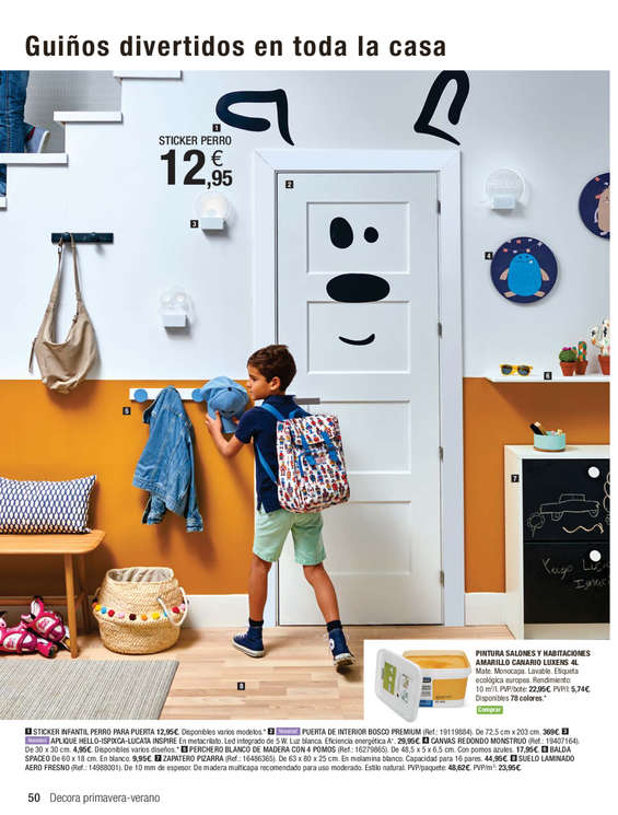 Tienda online decoracion hogar barata great estanteras - Decoracion online hogar ...
