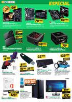 Ofertas de PC Box, ¡¡Locura!!