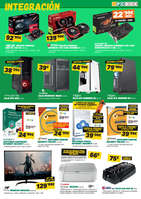 Ofertas de PC Box, ¡¡Locura!!