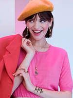 Ofertas de Swarovski, Semana estelar de la moda