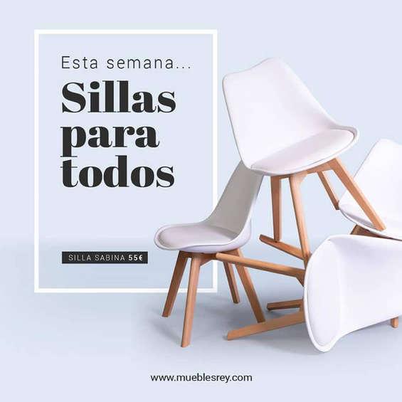 C Zaragoza Y Ynnowv0pm8 Rey Horarios Muebles Bilbao2ofertas 0knOPN8wXZ