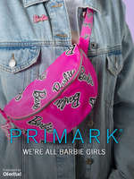 Ofertas de Primark, We're all Barbie Girls