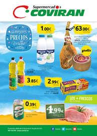 Los mejores precios del verano