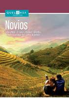 Ofertas de Viajes Cemo, Novios