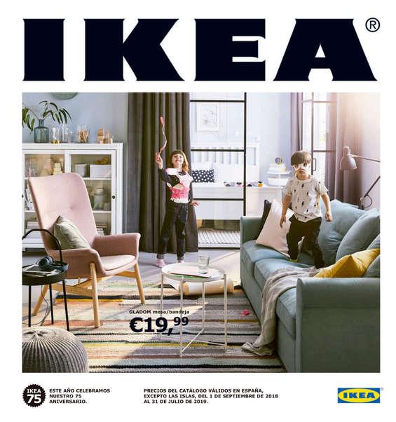 Tiendas Ikea Horarios Teléfonos Y Direcciones Ofertia