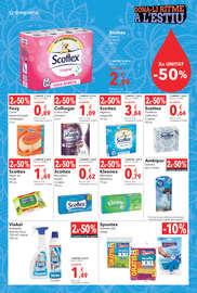 Setmana dels desodorants