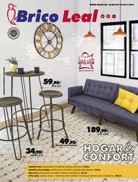 Hogar & Confort - Burgos