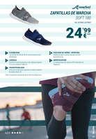 Ofertas de Decathlon, #PlayEverywhere - Disfruta del deporte en Verano