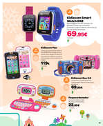 Ofertas de Carrefour, Tu diversión nuestro mejor regalo