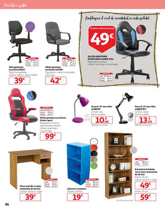 Comprar Estanterías de oficina barato en Fuenlabrada - Ofertia