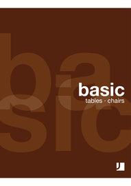 Colección Basic