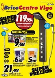 ¡Súper precios! - Vigo