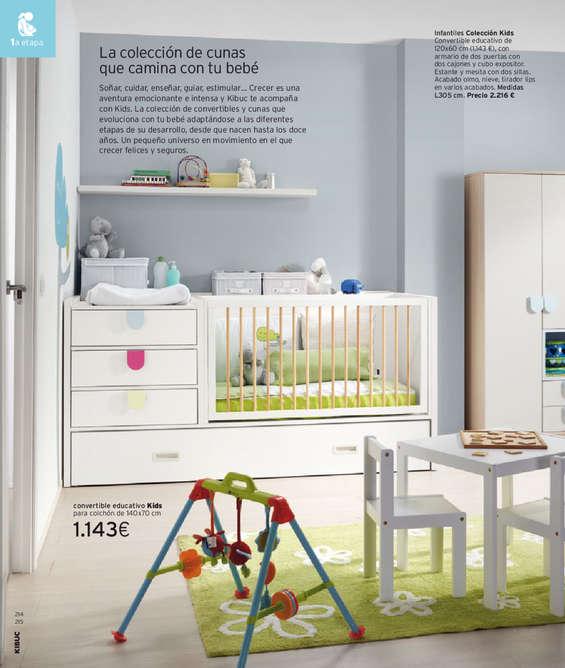 Asombroso Bebé Barato Tiendas De Muebles Cresta - Muebles Para Ideas ...