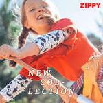 Ofertas de ZIPPY, New Collection