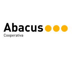Catálogos de <span>Abacus</span>
