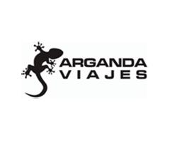 Catálogos de <span>Arganda Viajes</span>