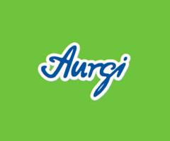 Catálogos de <span>Aurgi</span>