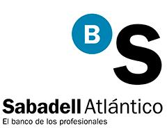 Catálogos de <span>Banco Sabadell</span>