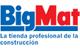 Tiendas BigMat en Madrid: horarios y direcciones