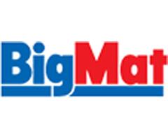 Catálogos de <span>BigMat</span>