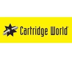 Catálogos de <span>Cartridge World</span>