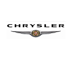 Catálogos de <span>Chrysler</span>