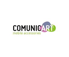 Catálogos de <span>Comunicart</span>