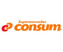 Catálogos de <span>Consum</span>