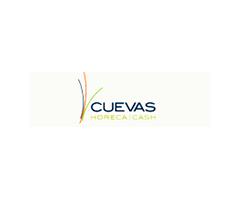 Catálogos de <span>Cuevas Cash</span>