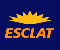 Catálogos de <span>Esclat</span>