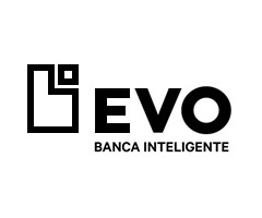 Evo banco ofertas cat logo y folletos ofertia for Seur madrid oficinas