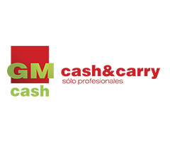 Catálogos de <span>GM Cash &amp; Carry</span>