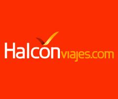 Catálogos de <span>Halc&oacute;n Viajes</span>