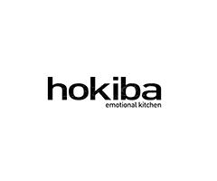 Catálogos de <span>Hokiba</span>