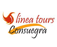 Catálogos de <span>Linea Tours</span>