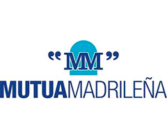 Catálogos de <span>Mutua Madrile&ntilde;a</span>