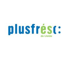 Catálogos de <span>Plusfresc</span>