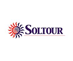 Catálogos de <span>Soltour</span>
