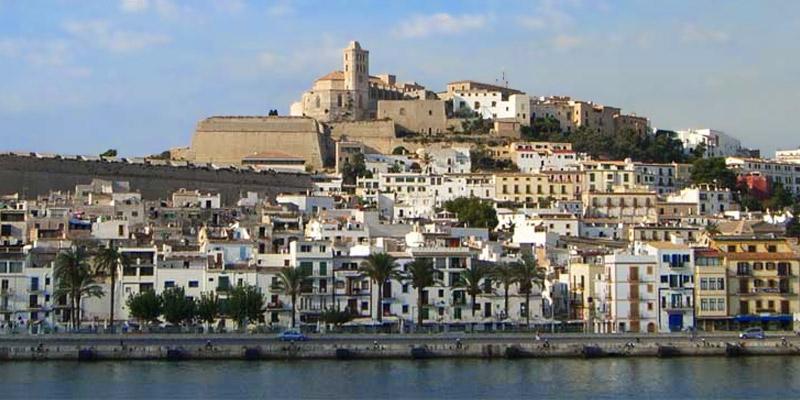 Catálogos y ofertas de tiendas en Eivissa